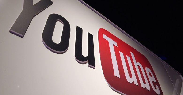 يوتيوب تعلن عن توفير محتوى(Originals) بشكل مجاني لكن مع اعلانات