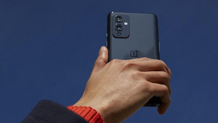 OnePlus 9: كل ما تريد معرفته عن هواتف وان بلس الجديدة 1