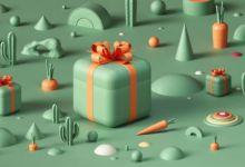 12 تطبيق احترافي للايفون متاح مجاني لفترة محدودة