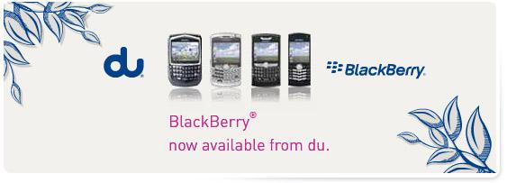 du-blackberry