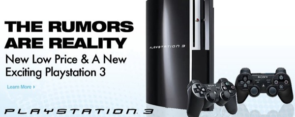 b8fb2d53f سوني تعتذر رسمياً لوجود ضعف في نظام Playstation Network - سوالف سوفت