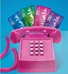 """""""دو"""" تطلق خدمة الإتصال الدولي بسعر موحد 1 فلس للثانية عبر بطاقات """"تعبئة رصيد هاتف المنزل"""" 1"""