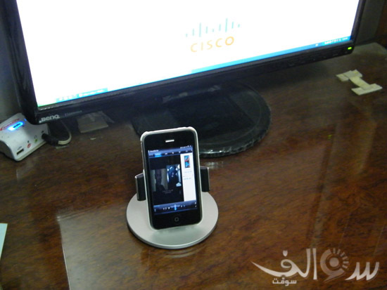 just-mobile-stand-and-sidemonitor-app-5