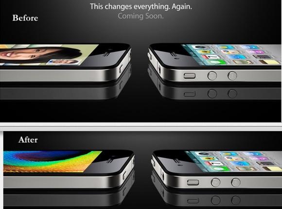 Iphone 4 يصل المنطقه العربيه ... بدون FaceTime 1
