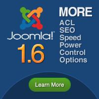 Joomla تطلق إصدار جديد،وتسعي لتعزيز مكانتها في برامج إدارة المحتوي 5