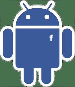 فيس بوك تدعو وسائل الاعلام الى حدث صحفي 4 ابريل .. هاتف مع HTC من جديد ؟ 5
