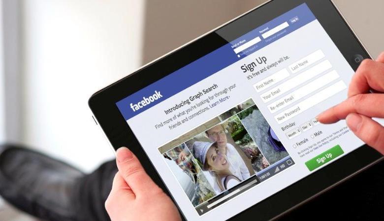 فيس بوك تربح نصف مليار دولار في 3 شهور .. شكراً لاعلانات الهواتف المحمولة 5