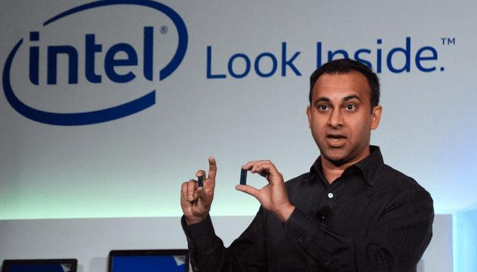 جوجل وانتل يعلنان عن جيل جديد من أجهزة كروم بوك 3