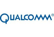 كوالكوم تُمهد لتقنيات الجيل الخامس من شبكات الهاتف المحمول 4