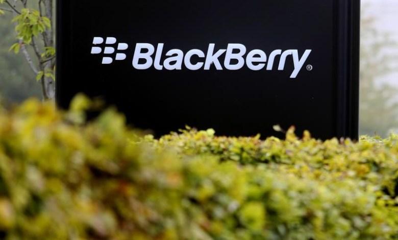 7 مليار دولار حجم صفقة استحواذ مايكروسوفت على شركة بلاك بيري (المحتملة) 4