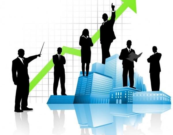 انتشار التسويق الإلكتروني في الإمارات 1