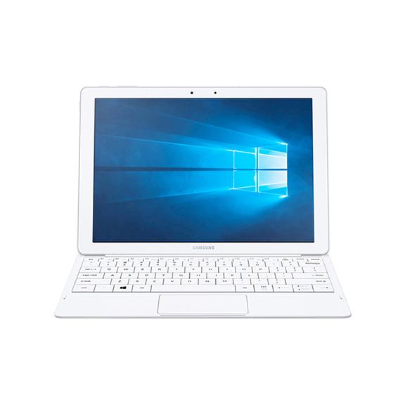 Samsung-Galaxy-TabPro-S (4)