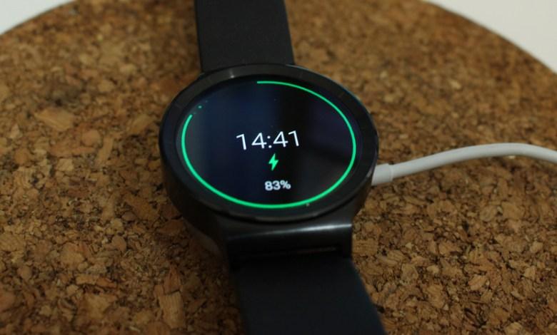مبيعات الساعات الذكية تتجاوز نظيرتها السويسرية لاول مرة 1