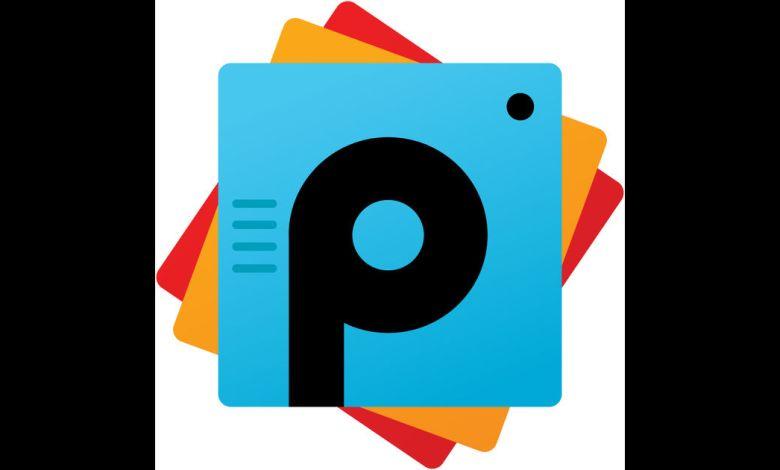 PicsArt Photo Studio تطبيق جديد للتعديل على الصور بطريقة الاعمال الفنية 2