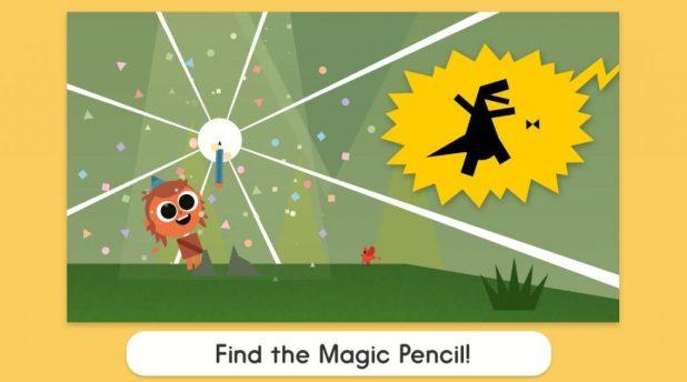 arties-magic-pencil