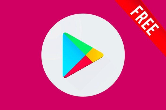 27 تطبيق ولعبة وباقة اندرويد احترافية متاحة مجانا لفترة محدودة