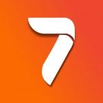 9 تطبيقات والعاب احترافية للايفون والايباد متاحه مجانا لفترة محدودة 5