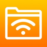 9 تطبيقات والعاب احترافية للأيفون متاحه مجانا لفترة محدودة 5