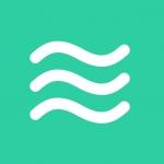 10 العاب وتطبيقات احترافية للايفون متاحه مجانا لفترة محدودة 2