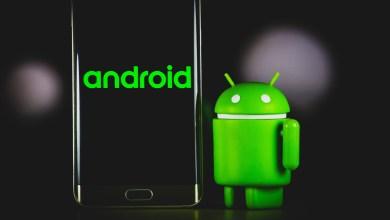 Android WebView يتسبب في ازعاج ملايين مستخدمي الاندرويد حول العالم