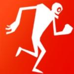 8 تطبيقات والعاب احترافية للايفون متاحه لفترة محدودة 9