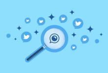 Birdwatch اداة تويتر الجديدة للسيطرة على الاخبار المزيفة