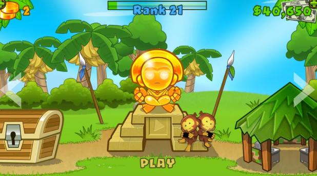 bloons-td-5