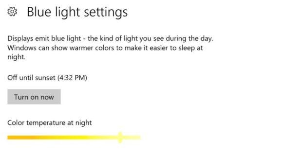blue-light-settings-windows-10-796x411