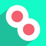10 تطبيقات احترافية للايفون متاحه مجانا لفترة محدودة 9