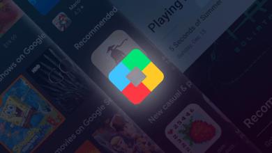 Google Play Points متاح الان في السعودية والامارات