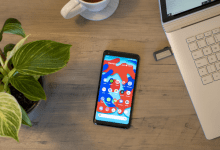 Google Takeout: كيف تحصل على نسخة من كل بياناتك في جوجل بأسهل طريقة