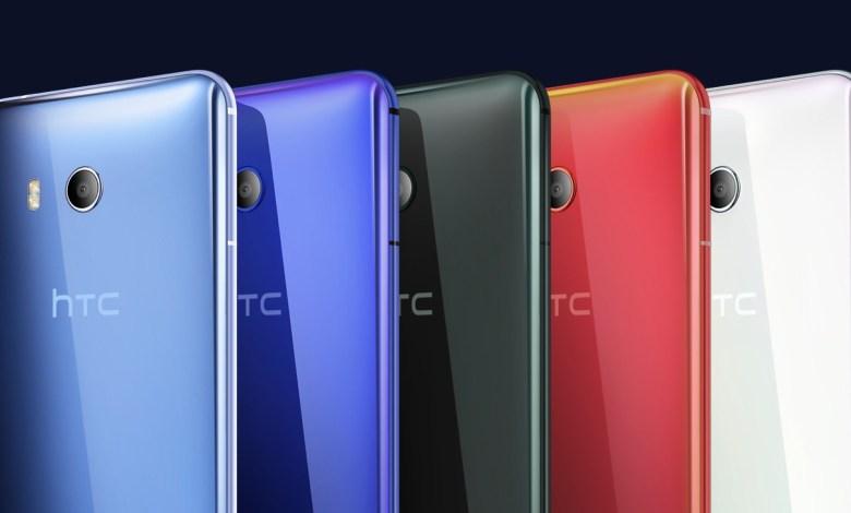 [محدث: تمت الصفقة] HTC تنتظر حدث هام خلال ساعات : استحواذ جوجل ؟ 1