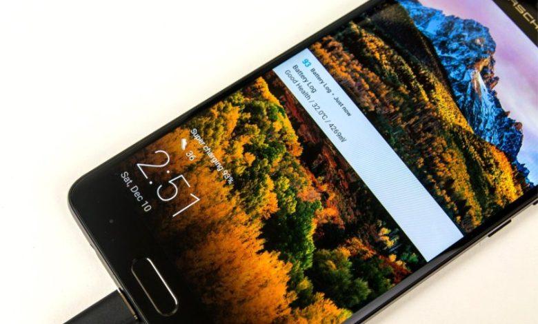 هواوي تواجه معادلة غريبة : 30% مبيعات هواتف ذكية أكثر وانخفاض في اجمالي الربح 1