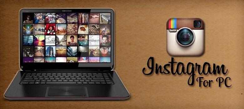 انستجرام تتيح لك الان ارسال صور وفيديو من جهازك المكتبي (للرسائل الخاصة فقط) 9