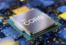 Intel تصطدم العالم: مشكلة نقص المعالجات ستستمر لأعوام طويلة