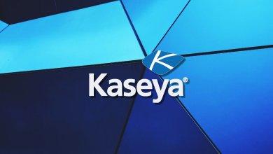 Kaseya كان يمكنها تجنب هجوم الفدية الاخير - تقرير
