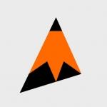 10 تطبيقات والعاب احترافية للايفون بقيمة 28 دولار متاحة مجانا لفترة محدودة 9