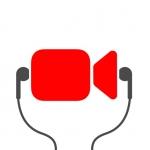 8 تطبيقات والعاب احترافية للايفون متاحه لفترة محدودة 2