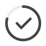 10 تطبيقات احترافية للايفون بقيمة 29 دولار متاحه مجانا لفترة محدودة 5