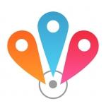 9 تطبيقات والعاب احترافية للايفون والايباد متاحه مجانا لفترة محدودة 6