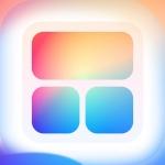 9 تطبيقات والعاب احترافية للايفون والايباد متاحه مجانا لفترة محدودة 7