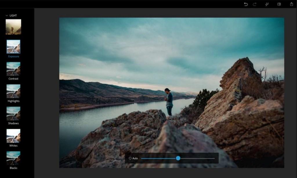 أفضل تطبيقات الويندوز 10 على الاجهزة المكتبية 11