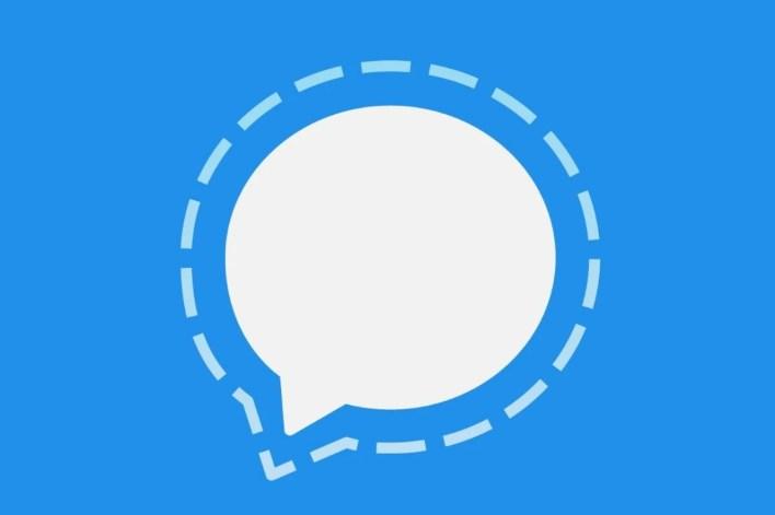 Signal و Telegram الى ارقام قياسية في التحميل بسبب واتس اب