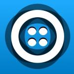7 تطبيقات والعاب احترافية للايباد متاحه مجانا لفترة محدودة 1