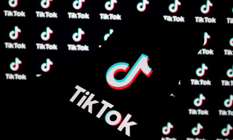 TikTok: صفقة حائرة و48 ساعة فاصلة