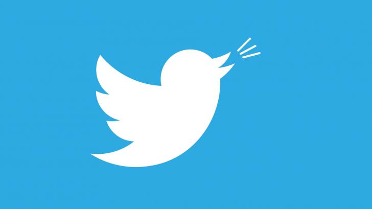 Twitter Spaces متاح الان ايضا للاندرويد