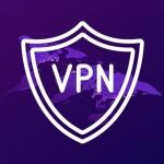 8 تطبيقات احترافية للايفون متاحه مجانا لفترة محدودة 3