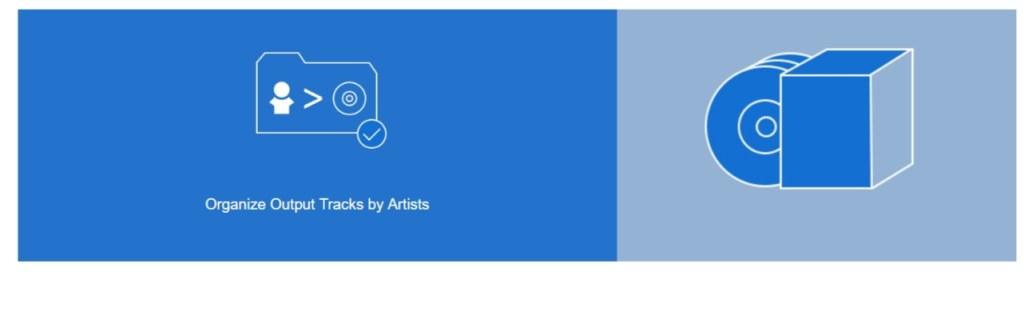 مراجعة برنامج TunesKit Music Converter for Spotify 8