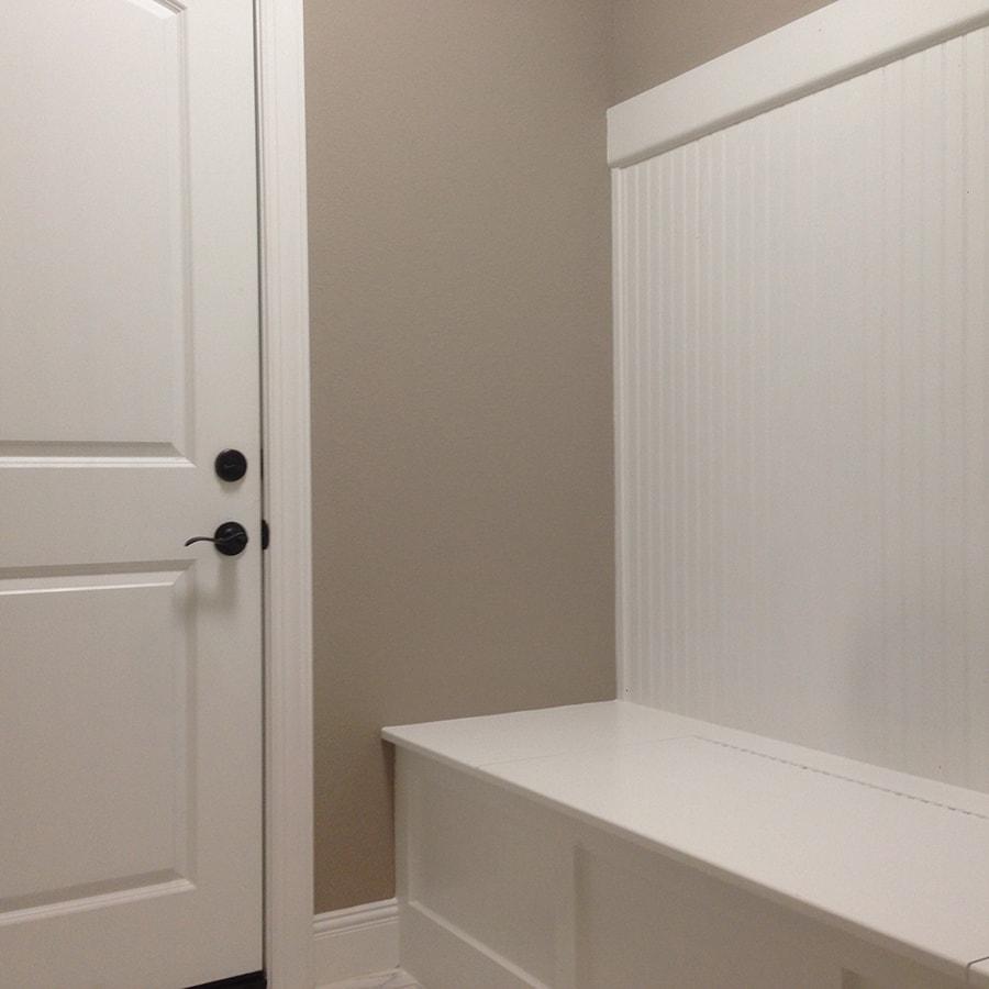 bathroom remodel contractor  Swallows Developers Inc