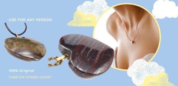 tigers-eye-stones-locket